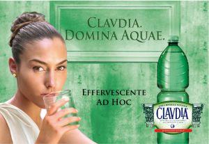 Clavudia_CartBoards_D