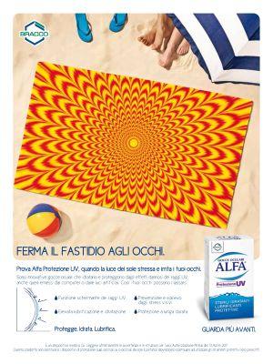 AlfaProtezioneUV2011