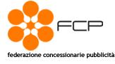 Osservatorio FCP-Assoradio i dati di Novembre 2016