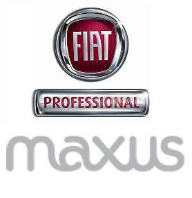 200px-Fiat_Professional_Logo