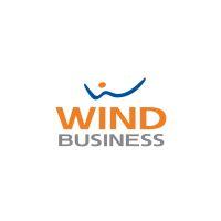 Logo_Wind_Business, salvato
