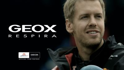 geox_amphibiox_frame1
