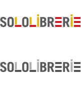 logo-sololibrerie