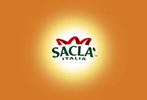 logo_Sacl__