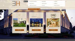 On air il sito di extro hotels il nuovo gruppo alberghiero for Singapore airlines sito italiano