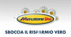 Mercatone uno da domani on air con il nuovo spot tv spot and web - Mercatone uno porta tv ...