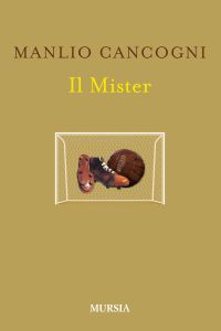 Cover IL MISTER[1]