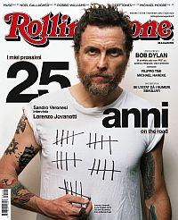 A hearst magazines italia la raccolta pubblicitaria di for Hearst magazines italia stage