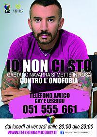 Manifesto TAG DEFINITIVO