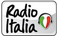 Radio Italia logo nuovo