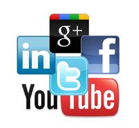 Social_Networks_big