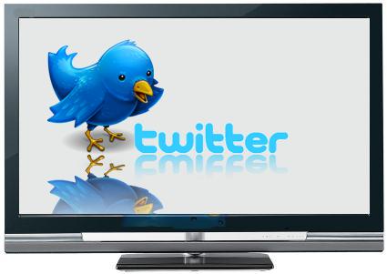 pubblicità-twitter