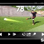 Adidas_SnapShot_FB_Highlighted_Bale_iphone[1][1]