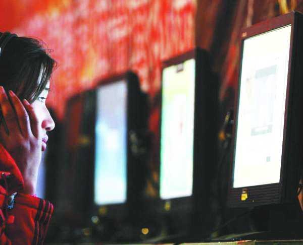 Nuova disciplina dell adv onine in cina summit a shanghai for Camera di commercio italiana in cina