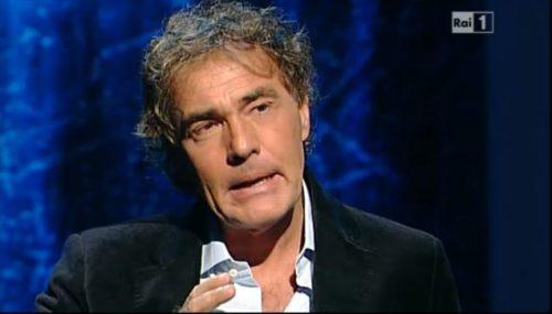Tv, Giletti batte Fazio ma è mistero sui ritardi di Auditel
