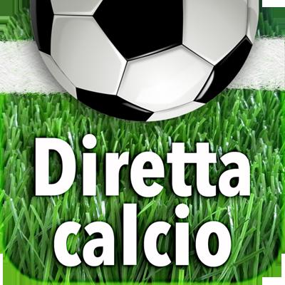 3 Italia Presenta Lapp Diretta Calcio Dalla A Alla D Spot And Web