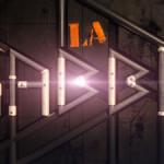 LogoLaGabbia