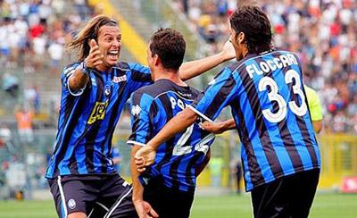 calcio_atalanta