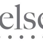 nielsen-logo 400