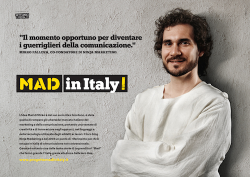 campagna case history.indd