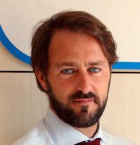 Francesco Baroncelli