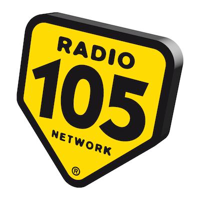 loghi emittenti radio