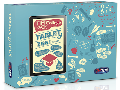 TIMCollege_Pack[1]