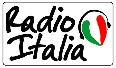 Alla Manzoni e Viacom la raccolta pubblicitaria di Radio Italia solomusicaitaliana