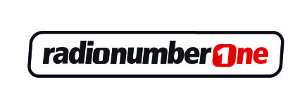 logo_numberone