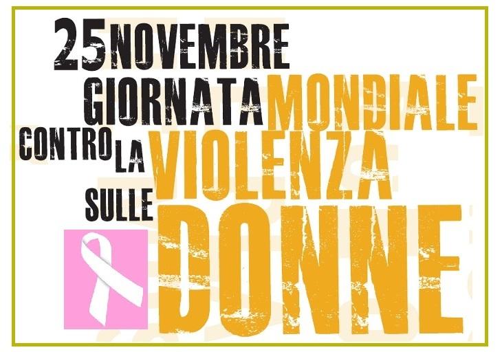 Giornata-mondiale-contro-la-violenza-sulle-donne