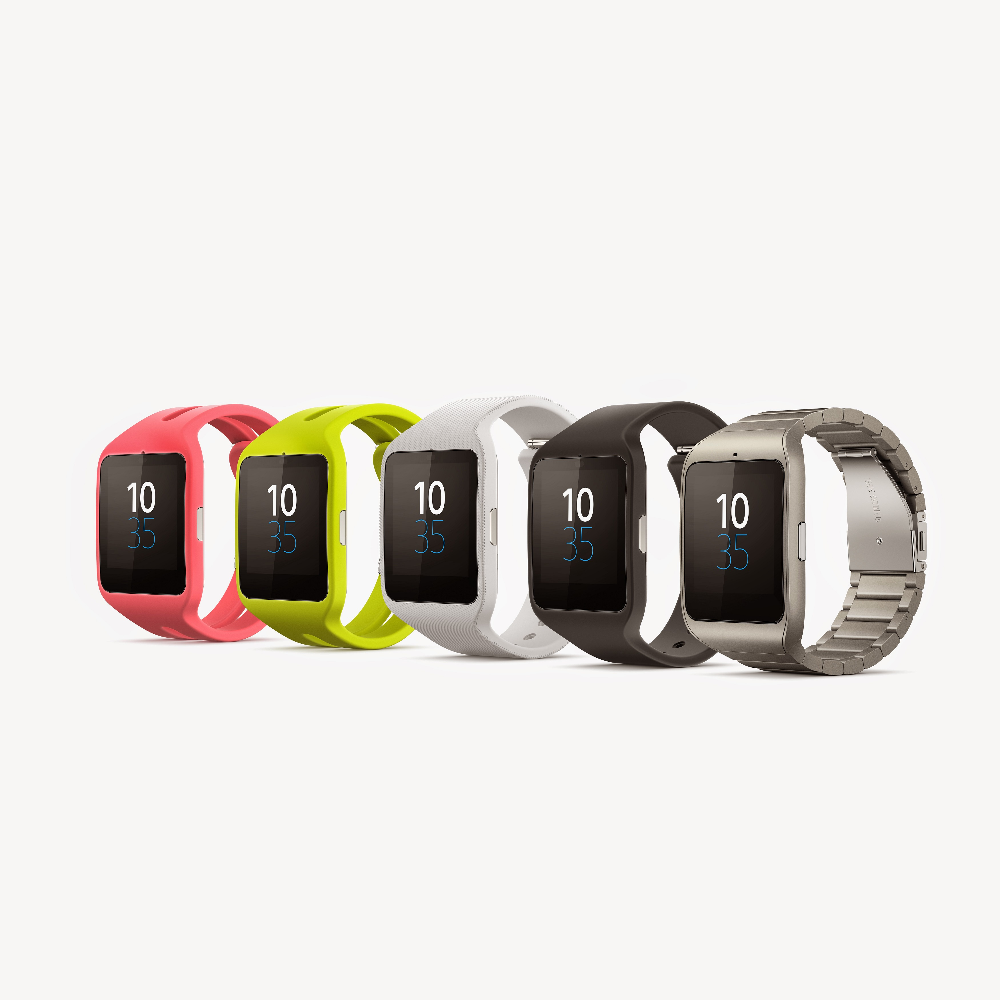 03 SmartWatch3 colour range_low res