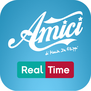 AppAmici_Logo (1)