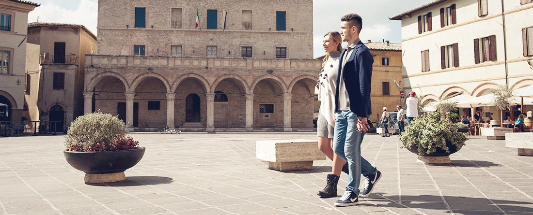 Umbria Fashion Tourism (2)