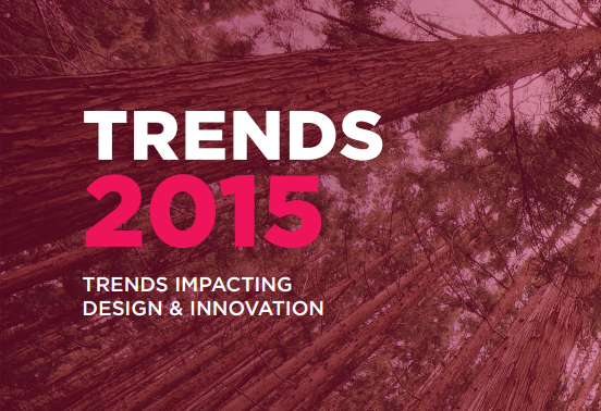 www.accenture.com SiteCollectionDocuments us en accenture fjord trends 2015.pdf