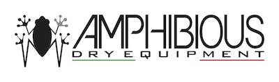 AMPHIBIOUS_Logo[1]