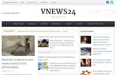 VNews24_HP