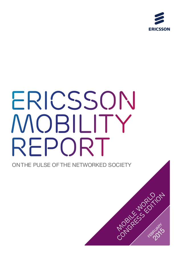 interim-ericsson-mobility-report-february-2015-1-638