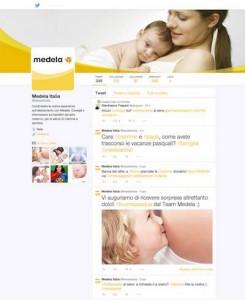 Medela_twitter_o-one
