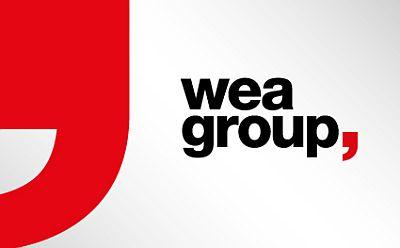 Ufficio Stampa : A weagroup lufficio stampa e le digital pr di nonno nanni spot