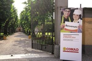 Conad-2
