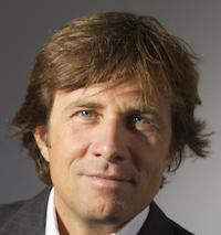 GiuseppeCaiazzaNoTieOK[1]