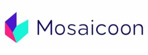 Copia di nuovo logo Mosaicoon