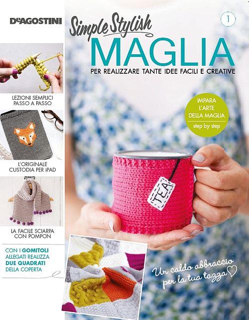 In Edicola Maglia.Arriva In Edicola Simple Stylish Maglia Spot And Web