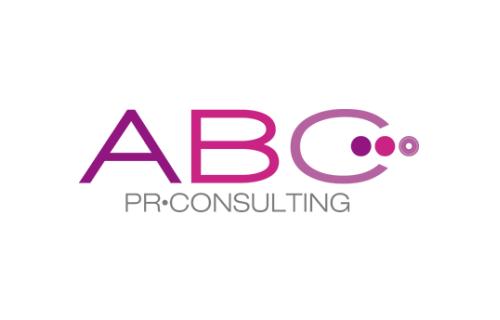 logoABC-e1424678011639