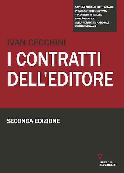 Cop.Cecchini (2)