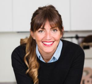 Foxlife presenta chiara maci vitadafoodblogger spot and web - Chiara blogger cucina ...