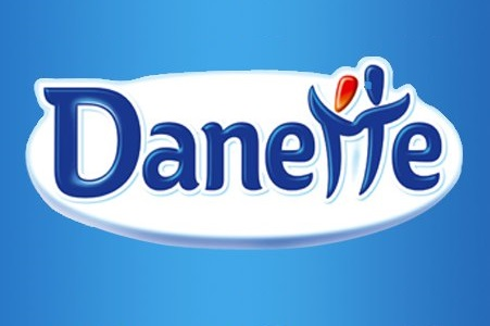 Danette