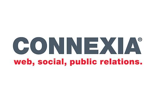 connexia-logo