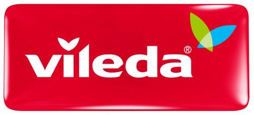 Investimento media da record per Vileda, con un + 10% rispetto al 2016