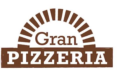 gran pizzeria_logo[1]